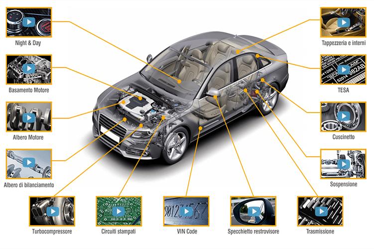 Industria-automotriz-1-