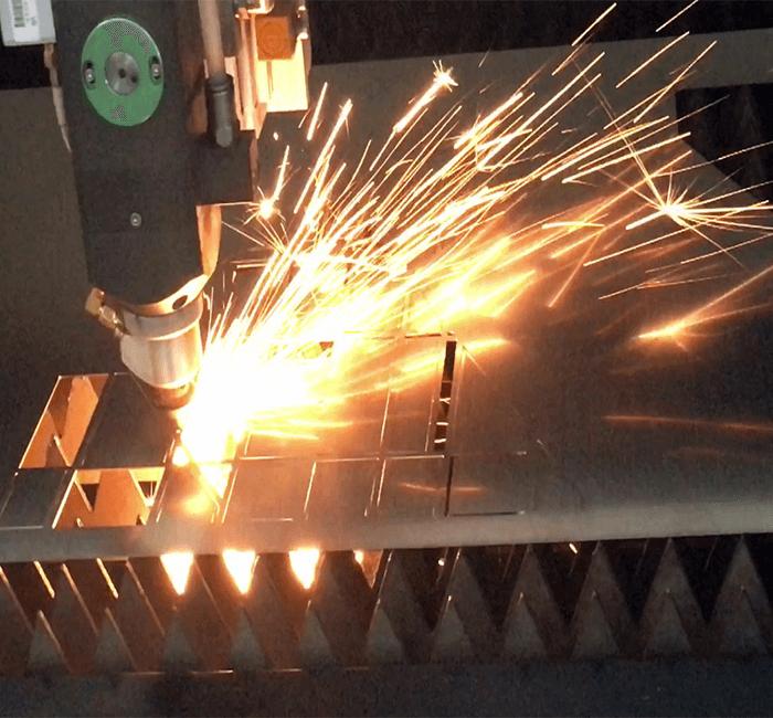Maquinas-laser-para-corte-de-metales1