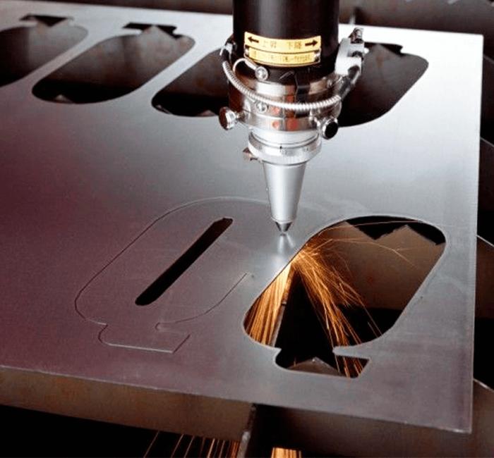 Maquinas-laser-para-corte-de-metales2