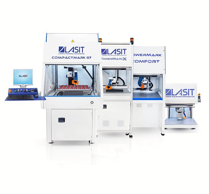 Marcado-Laser-Industrial-LASIT-1