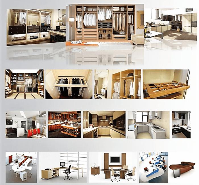 fabricacion-muebles-consyslaser