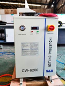 Consys-laser-VLC1309-M150-260-W-DC-1