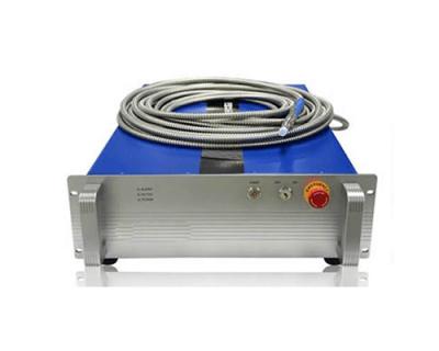 fiber-laser-source