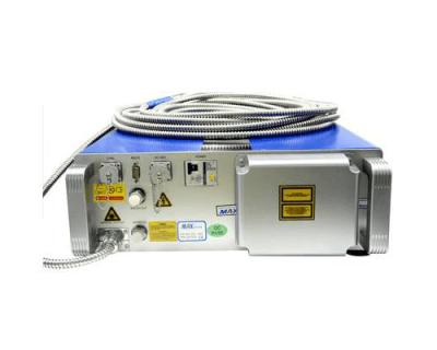 fiber-laser-source1